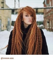 Te kolory włosów będą królowały w 2018 roku!