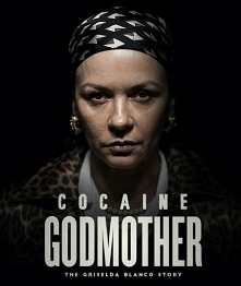 Film ukazuje pogmatwane losy Griseldy Blanco, która w wieku zaledwie 17 lat p...