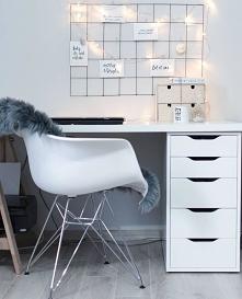 genialne biurko