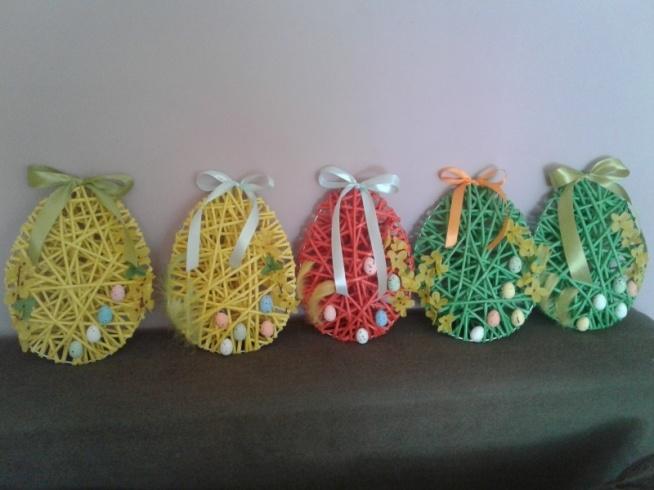jajeczka