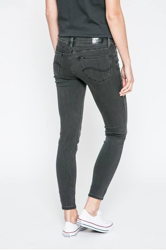 !sprzedam spodnie lee za 95 zl!! LINK DO VINTED w komentarzu Zapraszam na mój Vinted: a.karcia_01