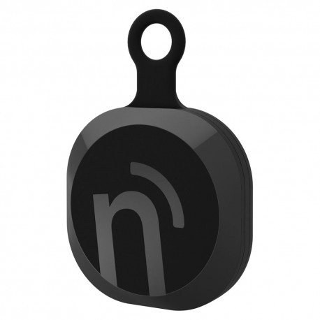 Lokalizator Zgubionych Rzeczy. Lokalizator NotiOne działa w oparciu o technologię Bluetooth. Sygnał wysyłany przez urządzenie jest odbierany przez telefony z zainstalowaną aplikacją NotiOne, które znalazły się w promieniu do 90m od zagubionego urządzenia NotiOne. -> Kliknij w Zdjęcie i Dowiedz Się Więcej! - SmartGift.pl