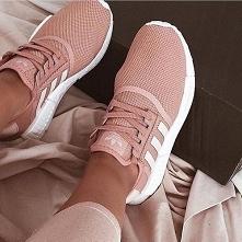 Co musisz wiedzieć, zanim kupisz sportowe obuwie?