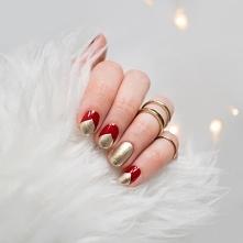 FIXATION.PL | Odwzorowuję manicure sprzed 4 lat | Jak zmieniły się moje zdjęcia od 2013 roku? | #whenifirststarted
