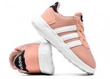 Buty Dziecięce Adidas LITE ...