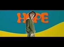 j-hope 'Daydream (백...