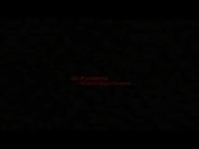 EXO - The Eve 전야 (前夜) FULL ...