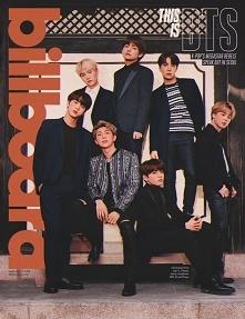 Billboard - BTS