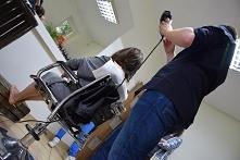 Czy wybierając zawód fryzjera ktoś mówił Ci o tym jak istotne są Twoje stopy w pracy?  Sprawdź najnowszy wpis na blogu o stopach fryzjera i odpowiednim obuwiu do pracy - link w ...