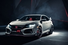 2017-civic-type-r-front-angled