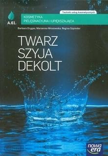 Czy ma ktoś z Was PDFa tej książki i chciałby się podzielić?