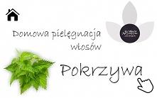 Nowy cykl na blogu: DOMOWA PIELĘGNACJA WŁOSÓW!  Dziś - domowa pielęgnacja wło...