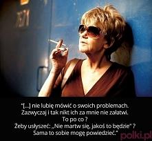 Maria Czubaszek Inspiracje Tablica Mmaciejka45 Na Zszywkapl