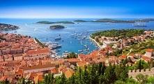 Co warto zobaczyć w Chorwacji?   10 najpiękniejszych miejsc!