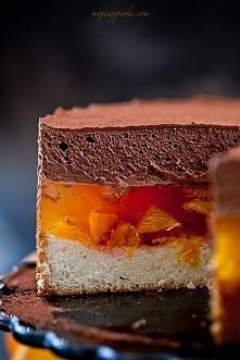 Strona główna  Delicja  Brownie z burakami Ciasto drożdżowe Trzy Kolory    27...