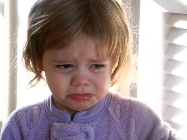 Kto ma w domu małego niejadka?  Wiesz, że jest 10 powodów tego, że Twoje dziecko nie chce jeść? Chcesz je poznać? Zapraszamy na naszą stronę do czytania dzisiejszego artykułu :)