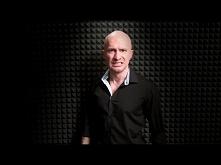Adrian Wiśniewski - Piękno ...