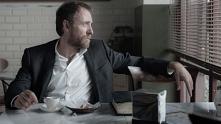 The Place - włoski film Wyobraźcie sobie, że Wasze marzenie jest w zasięgu rę...