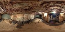 Projekt Riese (woj. dolnośląskie) – kryptonim największego projektu górniczo-...