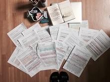notatki.