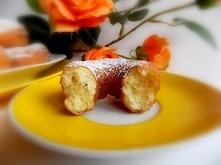 Oponki serowe