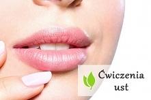 Ćwiczenia ust - jak je wykonać?