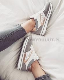 stylowybuuut.pl