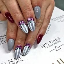 FB -  Nitka Nails