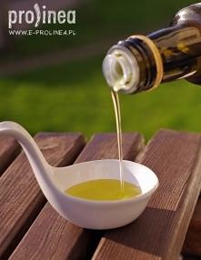 Który olej najczęściej używ...