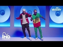 Nicky Jam x J. Balvin - X (EQUIS) | Video Oficial | Prod. Afro Bros &...