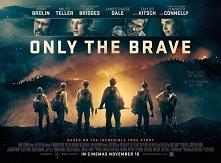 Bardzo dobry film oparty na faktach o grupie strażaków walczy z pożarem trawi...