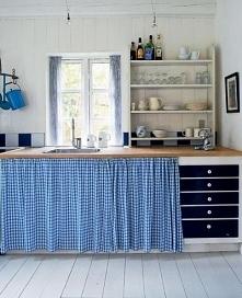 wnętrza, kuchnia