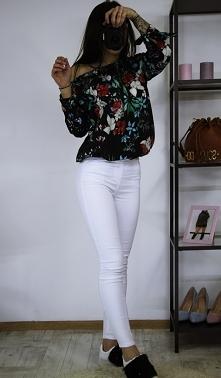 hej zapraszam do zakupów modnych ubrań w dobrej cenie:)