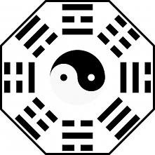 Feng Shui – czyli jak osiąg...