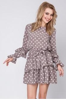 richinside.eu Sukienka idealna na romantyczne kolacje z ukochanym, spacery z ...