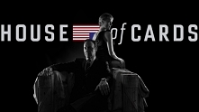 House of Cards to jedna z najbardziej emocjonujących produkcji ostatnich lat....