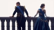 The Crown opowiada historię panowania królowej Elżbiety II. Serial jest dosko...