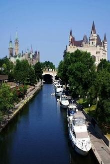 Ottawa,Canada