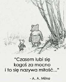 Cytaty Inspiracje Tablica Lubi2 Na Zszywkapl