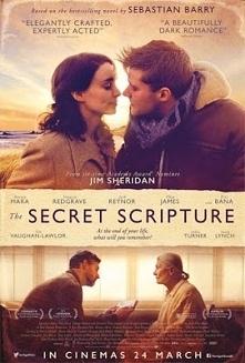 TAJNY DZIENNIK najlepszy film jaki oglądałam dotychczas, polecam tym którzy s...
