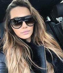 OKULARY, Model: VICTORIA IV zamów na parisienneboutique.pl
