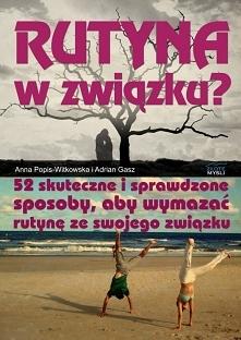 Rutyna w związku / Anna Pop...