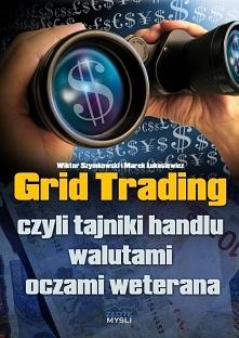 Grid Trading / Wiktor Szymk...