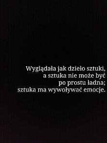 Cytaty Inspiracje Tablica Maikosun Na Zszywkapl