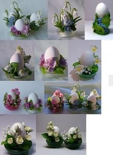 Ozdoba Wielkanocna
