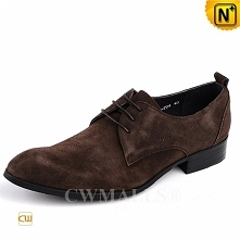 Personalized Gifts | CWMALLS® Auckland Mens Leather Oxfords CW708132