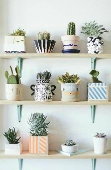 #decoration #pot