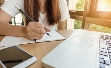 Czy studia są dziś potrzebne? A może lepiej je sobie odpuścić?