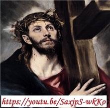 zobaczcie na link  youtobe SaxjpSwkKo