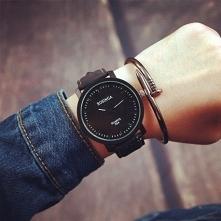 Śliczny Zegarek -> Kliknij w zdjęcie, by przejść do sklepu - CzasNaZegarki.pl